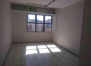 Sala para alugar em Avenida Augusto de Lima, Centro, Belo Horizonte, MG valor de R$ 450,00 no Lugar Certo