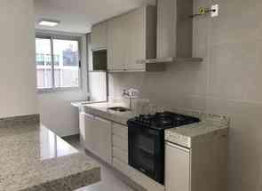 Apartamento, 2 Quartos, 2 Vagas, 1 Suite para alugar em Alameda do Morro, Vila da Serra, Nova Lima, MG valor de R$ 4.000,00 no Lugar Certo