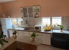 Casa, 3 Quartos, 2 Vagas, 1 Suite em Rua Tubarão, Cardoso (barreiro), Belo Horizonte, MG valor de R$ 510.000,00 no Lugar Certo