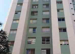 Apartamento, 3 Quartos, 1 Vaga, 1 Suite em Águas Claras, Águas Claras, DF valor de R$ 425.000,00 no Lugar Certo