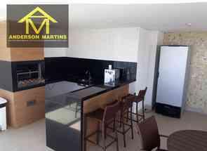Cobertura, 3 Quartos, 3 Vagas, 1 Suite em Rua Antônio Régis dos Santos, Itapoã, Vila Velha, ES valor de R$ 973.000,00 no Lugar Certo