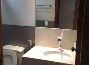 Apartamento, 2 Quartos, 1 Vaga, 1 Suite em Guajajaras, Centro, Belo Horizonte, MG valor de R$ 530.000,00 no Lugar Certo