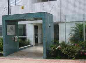Apartamento, 2 Quartos, 2 Vagas, 1 Suite em Ouro Preto, Belo Horizonte, MG valor de R$ 340.000,00 no Lugar Certo