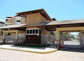 Cobertura, 5 Quartos, 2 Vagas, 4 Suites em Porto das Dunas, Aquiraz, CE valor de R$ 1.380.000,00 no Lugar Certo
