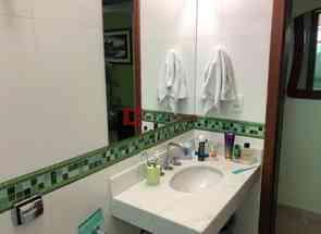 Casa, 3 Quartos, 4 Vagas, 1 Suite em Rua Machado, Várzea, Lagoa Santa, MG valor de R$ 850.000,00 no Lugar Certo