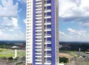 Apartamento, 3 Quartos, 2 Vagas, 3 Suites em Rua 70 Qd. C-18, Jardim Goiás, Goiânia, GO valor de R$ 0,00 no Lugar Certo