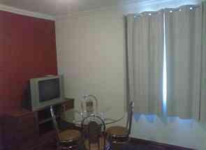 Apartamento, 2 Quartos, 1 Vaga em Gameleira, Belo Horizonte, MG valor de R$ 240.000,00 no Lugar Certo
