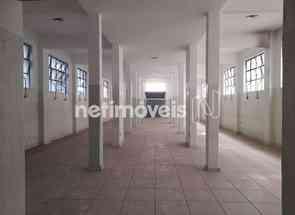 Conjunto de Salas em Centro, Belo Horizonte, MG valor de R$ 500.000,00 no Lugar Certo