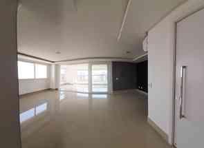 Apartamento, 3 Quartos, 2 Vagas, 2 Suites em Avenida T 15, Setor Bueno, Goiânia, GO valor de R$ 1.200.000,00 no Lugar Certo