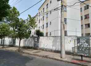 Apartamento, 2 Quartos, 1 Vaga em Erva Mate, Piratininga (venda Nova), Belo Horizonte, MG valor de R$ 155.000,00 no Lugar Certo