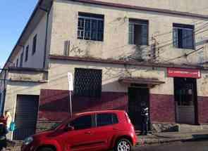 Casa em Condomínio, 9 Quartos, 10 Vagas em Rua Além Paraíba, Lagoinha, Belo Horizonte, MG valor de R$ 800.000,00 no Lugar Certo