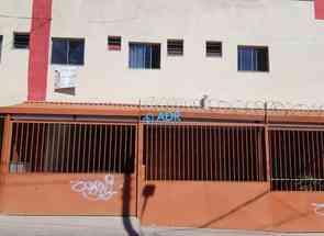 Loja para alugar em Rua Maria Macedo, Nova Suíssa, Belo Horizonte, MG valor de R$ 1.400,00 no Lugar Certo