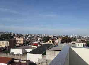 Cobertura, 3 Quartos, 2 Vagas, 1 Suite em Rua Arapari, São Geraldo, Belo Horizonte, MG valor de R$ 621.000,00 no Lugar Certo
