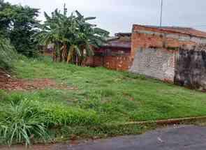 Lote em Rua Rb 8, Residencial Recanto do Bosque, Goiânia, GO valor de R$ 92.000,00 no Lugar Certo