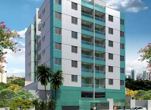 Apartamento, 3 Quartos, 3 Vagas, 1 Suite em Jaraguá, Belo Horizonte, MG valor de R$ 626.000,00 no Lugar Certo