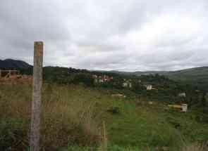 Lote em Condomínio em Estrada P/ Br-040, Villabella, Itabirito, MG valor de R$ 130.000,00 no Lugar Certo