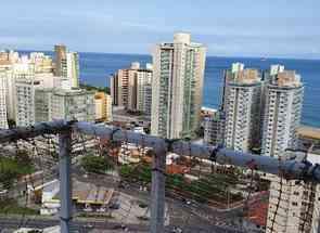 Cobertura, 3 Quartos, 2 Vagas, 1 Suite em Rodovia do Sol, São Conrado, Vila Velha, ES valor de R$ 500.000,00 no Lugar Certo