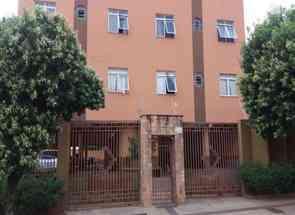 Apartamento, 2 Quartos, 1 Vaga em Centro, Londrina, PR valor de R$ 180.000,00 no Lugar Certo