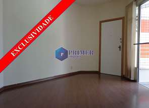Apartamento, 2 Quartos, 1 Vaga em Rua Grão Mogol, Carmo, Belo Horizonte, MG valor de R$ 550.000,00 no Lugar Certo