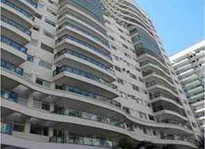 Apartamento, 3 Quartos, 1 Vaga, 1 Suite em Barra da Tijuca, Rio de Janeiro, RJ valor de R$ 688.841,00 no Lugar Certo
