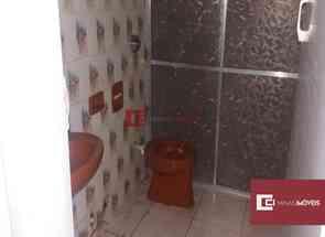 Casa, 3 Quartos, 2 Vagas, 1 Suite em Rua Conselheiro Rocha, Santa Teresa, Belo Horizonte, MG valor de R$ 425.000,00 no Lugar Certo