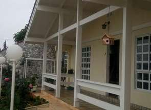 Casa, 4 Quartos, 3 Vagas, 1 Suite em Rodovia Df-150 Km 2, Grande Colorado, Sobradinho, DF valor de R$ 430.000,00 no Lugar Certo