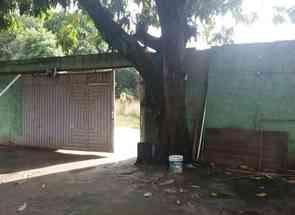 Casa Comercial, 8 Vagas em Jardim Novo Mundo, Goiânia, GO valor de R$ 0,00 no Lugar Certo