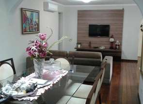 Apartamento, 4 Quartos, 1 Vaga, 1 Suite em Rua 1, Setor Oeste, Goiânia, GO valor de R$ 450.000,00 no Lugar Certo