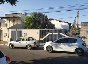 Casa, 3 Quartos em Coimbra, Goiânia, GO valor de R$ 600.000,00 no Lugar Certo