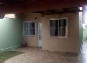 Casa, 2 Quartos, 2 Vagas em Centro, Mario Campos, MG valor de R$ 170.000,00 no Lugar Certo
