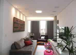 Apartamento, 3 Quartos, 2 Vagas, 1 Suite em Rua Ramalhete, Anchieta, Belo Horizonte, MG valor de R$ 860.000,00 no Lugar Certo