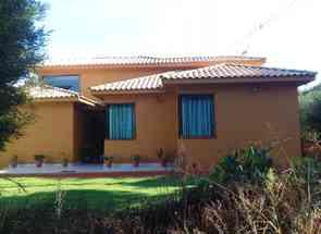 Casa, 3 Quartos, 5 Vagas, 1 Suite em Centro, Mario Campos, MG valor de R$ 760.000,00 no Lugar Certo