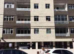 Apartamento, 3 Quartos, 1 Vaga para alugar em Rua Carlos Pereira Falcão, Boa Viagem, Recife, PE valor de R$ 1.200,00 no Lugar Certo