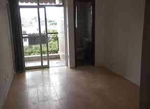 Sala em Rua Uberaba, Barro Preto, Belo Horizonte, MG valor de R$ 170.000,00 no Lugar Certo