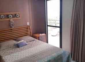 Cobertura, 3 Quartos, 3 Vagas, 1 Suite em Avenida Estudante José Júlio de Souza, Itaparica, Vila Velha, ES valor de R$ 0,00 no Lugar Certo