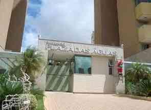 Apartamento, 3 Quartos, 2 Vagas em Park Aguas Claras, Norte, Águas Claras, DF valor de R$ 590.000,00 no Lugar Certo