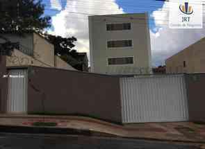 Apartamento, 2 Quartos, 1 Vaga em Rua Domingos do Sítio, Fonte Grande, Contagem, MG valor de R$ 173.000,00 no Lugar Certo