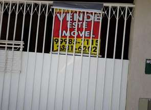 Casa, 2 Quartos, 2 Vagas em Guará II, Guará, DF valor de R$ 380.000,00 no Lugar Certo