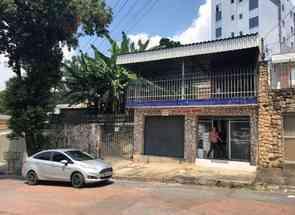 Casa, 3 Quartos, 3 Vagas em Ipiranga, Belo Horizonte, MG valor de R$ 848.000,00 no Lugar Certo