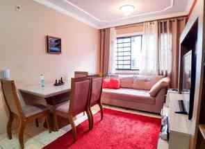 Apartamento, 2 Quartos em Rua Pedrinópolis, Jardim Leblon, Belo Horizonte, MG valor de R$ 145.000,00 no Lugar Certo