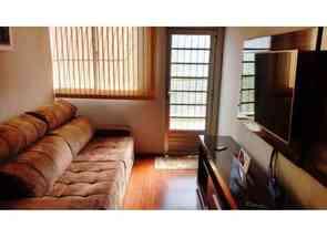 Apartamento, 2 Quartos, 1 Vaga em Goiânia, Belo Horizonte, MG valor de R$ 143.000,00 no Lugar Certo