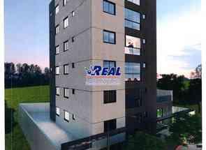 Área Privativa, 3 Quartos, 3 Vagas, 1 Suite em Barreiro, Belo Horizonte, MG valor de R$ 690.000,00 no Lugar Certo