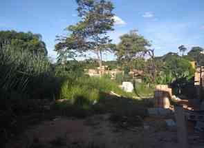 Lote em Novo Retiro, Esmeraldas, MG valor de R$ 80.000,00 no Lugar Certo