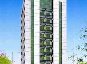 Apartamento, 2 Quartos, 2 Vagas para alugar em Savassi, Belo Horizonte, MG valor de R$ 2.700,00 no Lugar Certo