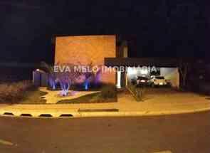 Casa em Condomínio, 4 Quartos, 4 Suites em Portal do Sol Green, Goiânia, GO valor de R$ 1.860.000,00 no Lugar Certo
