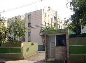 Apartamento, 2 Quartos, 1 Vaga para alugar em Rua Benjamin Franklin, Jardim Sabará, Londrina, PR valor de R$ 460,00 no Lugar Certo
