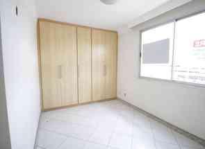 Apartamento, 3 Quartos, 1 Vaga, 1 Suite em Barreiro, Belo Horizonte, MG valor de R$ 410.000,00 no Lugar Certo