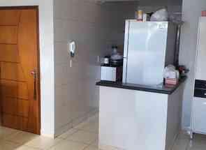 Apartamento, 2 Quartos em Grande Colorado, Sobradinho, DF valor de R$ 165.000,00 no Lugar Certo