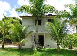 Chácara em Aldeia, Camaragibe, PE valor de R$ 320.000,00 no Lugar Certo
