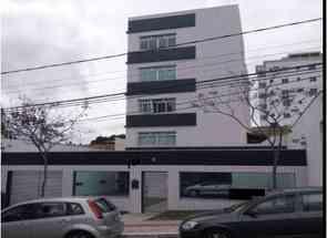 Cobertura, 3 Quartos, 2 Vagas, 1 Suite em Santa Branca, Belo Horizonte, MG valor de R$ 550.000,00 no Lugar Certo